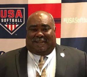 Contacts – USA Softball Ohio
